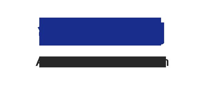 会社案内 About CLC Corporation