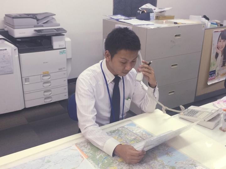 ㈱CLCリライブ神奈川(金沢文庫店・金沢八景店・戸塚店・新杉田店)